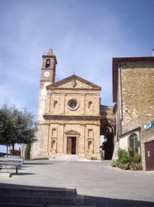 Caldana_Kirche_San_Biagio_LG_08-2013