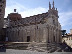 Kathedrale_Massa
